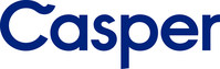 Casper (CNW Group/Casper)