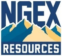 NGEx Resources Inc. (CNW Group/NGEx Resources Inc.)