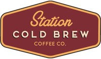 Station Cold Brew is Canada's largest dedicated cold brew coffee company and was born to broaden the possibilities of the coffee ritual. SCB is on a mission to handcraft products that sit at the crossroads of quality and convenience and never sacrifice flavour for function. Station is crafted with purpose to fuel every moment without compromise. (CNW Group/Station Cold Brew Coffee)