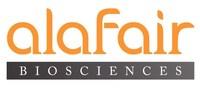Alafair Biosciences appoints John Joyoprayitno as new President...