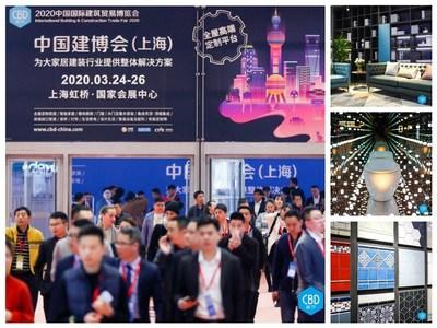 The CBD-IBCTF (Shanghai) 2019