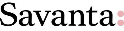Savanta logo