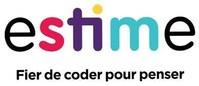 Logo : Groupe STIM (Groupe CNW/Groupe STIM)