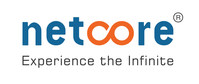 Netcore Solutions Pvt Ltd (PRNewsfoto/Netcore Solutions Pvt. Ltd)