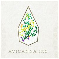 Avicanna Inc. (CNW Group/Avicanna Inc.)
