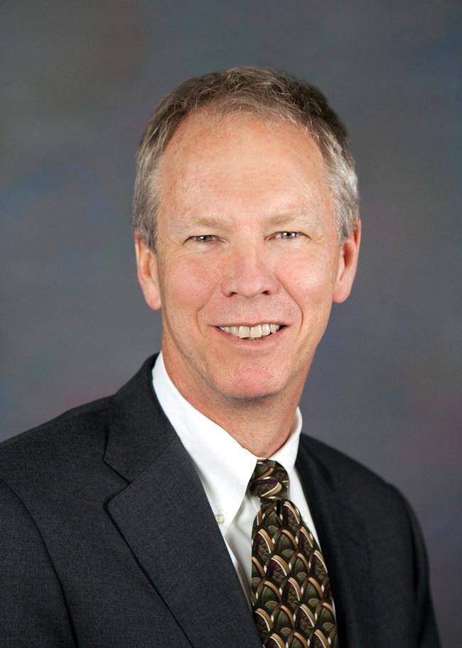 AWO Chairman Scott Merritt