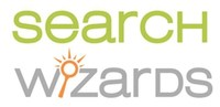 Search Wizards, Inc