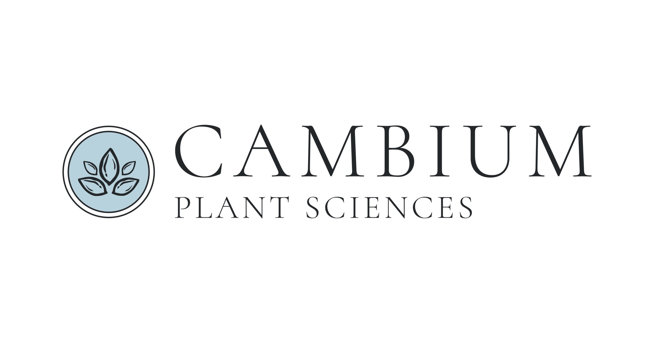 Cambium Business Group logo