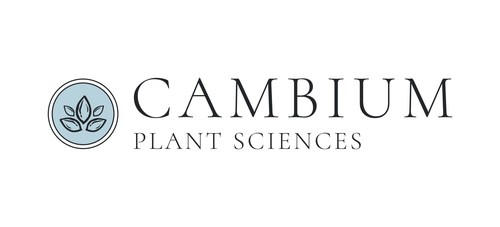 Cambium Plant Sciences, a division of The Supreme Cannabis Company, Inc. (CNW Group/The Supreme Cannabis Company, Inc.)