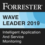 Zenoss Recognized as a Leader in Intelligent Application and Service Monitoring by Independent Research Firm
