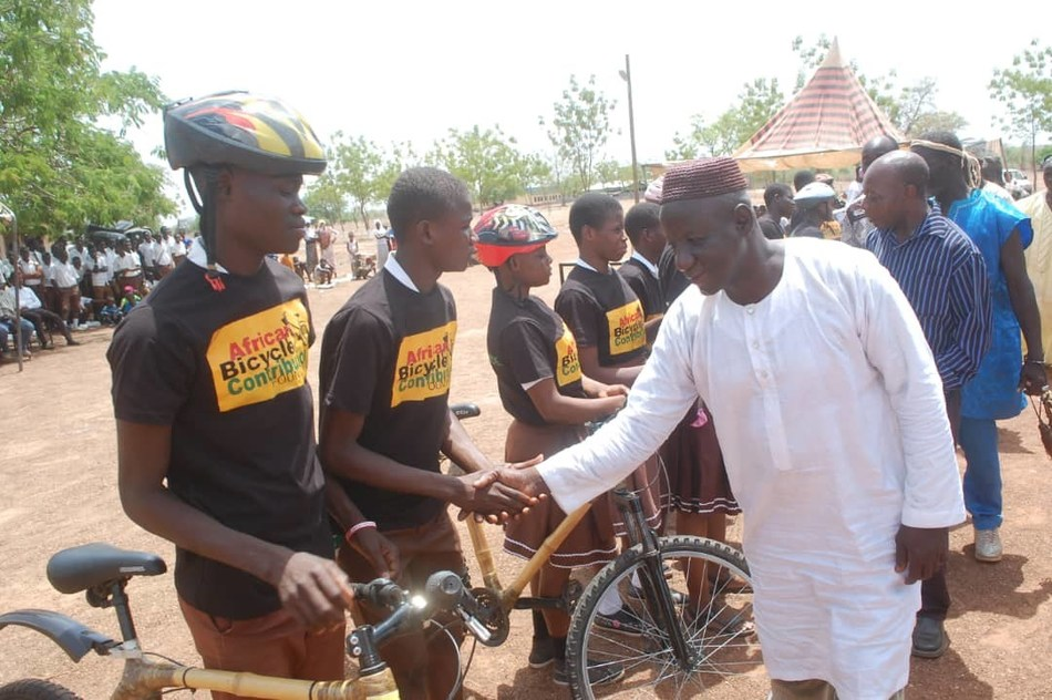 African_Bicycle_Contribution_Foundation_boys_with_bikes