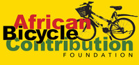 African_Bicycle_Contribution_Foundation_Logo