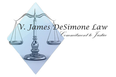 V. James DeSimone Law: Trial in Daniel Garza Lawsuit to Hold the LAPD and Former Police Chief Charlie Beck Liable for Officer's Police Brutality by Promoting the Officer After a Federal Court Jury's Verdict for Malicious Civil Rights Violations