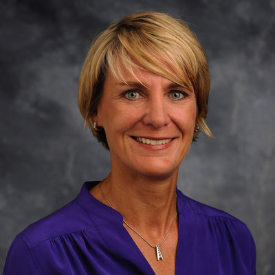 Tektronix Names Tami Newcombe as President