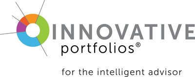Innovative Portfolios for the Intelligent Advisor