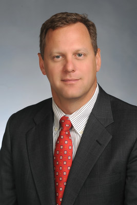 Executive Vice President, Chief Financial Officer and Treasurer David Poroch