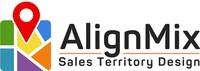 AlignMix 2019
