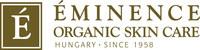 Eminence Organic Skin Care (PRNewsfoto/Eminence Organic Skin Care)