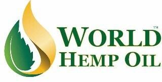 World Hemp Oil