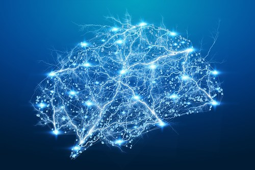 Neurostimulation is a drug-free therapy