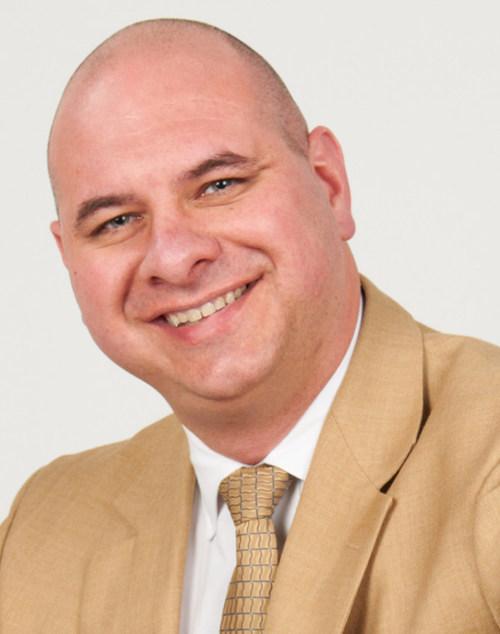 Christian D. Malesic, MBA, CAE, IOM Pennsylvania Veterinary Medical Association Pennsylvania Veterinary Foundation Executive Director