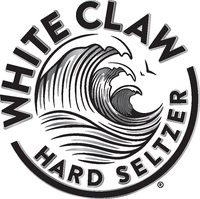 (PRNewsfoto/White Claw Hard Seltzer)