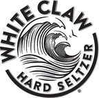 Introducing White Claw® Hard Seltzer Iced Tea...