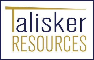 Talisker Resources Ltd (CNW Group/Sable Resources Ltd.)