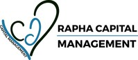 (PRNewsfoto/Rapha Capital Management, LLC)
