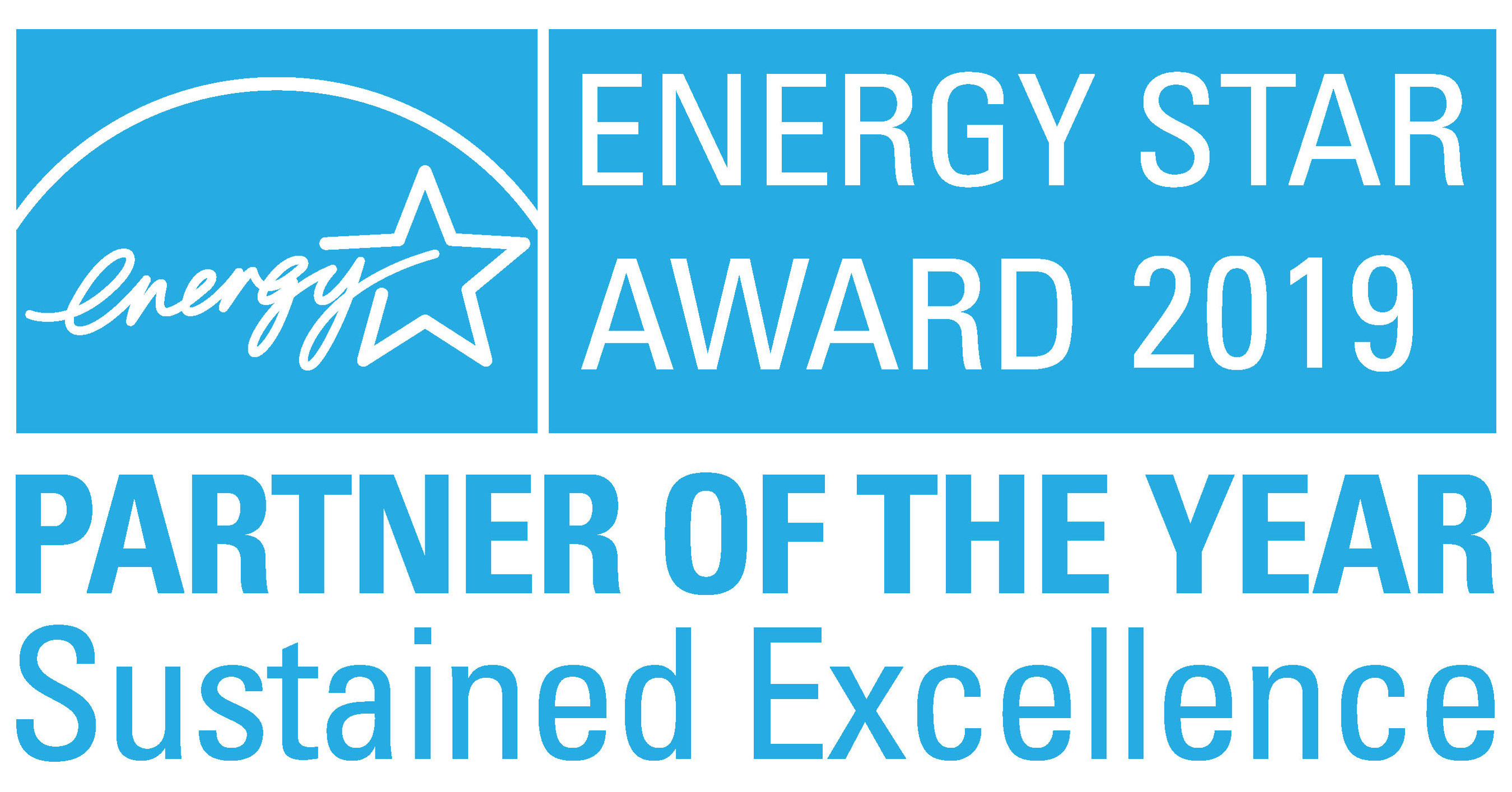 LRA Members Earn 2019 ENERGY STAR® Partner of The Year & Partner of The Year - Sustained Excellence Award
