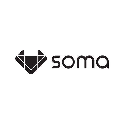 SOMA watch app will convert from free to paid subscription model | Seeking Alpha