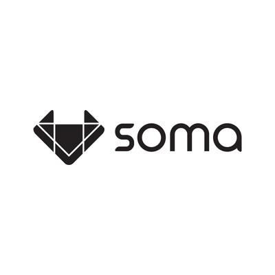 https://mma.prnewswire.com/media/874657/SOMA_Logo.jpg