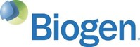 Biogen Canada (Groupe CNW/Biogen Canada)