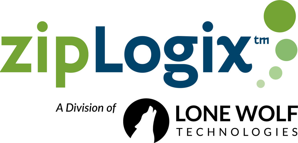 Lone Wolf Technologies acquires fellow industry-leading transaction management provider zipLogix