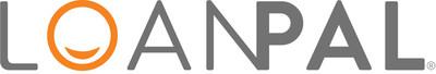 Loanpal Corporate Logo (PRNewsfoto/Loanpal)