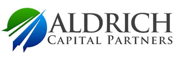 (PRNewsfoto/Aldrich Capital Partners)