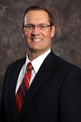 Jeffrey M. Kreger appointed Chief Financial Officer for VITAS Healthcare