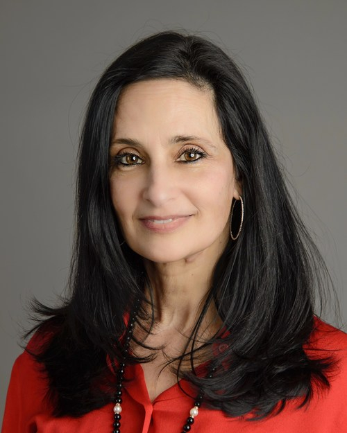 Lyn Weiss, MD, will serve as the inaugural Chairman of the Department of Physical Medicine and Rehabilitation at NYU Winthrop Hospital, where programs will be aligned with that of NYU Langone's Rusk Rehabilitation, which is ranked as one of the top 10 rehabilitation programs in the country.