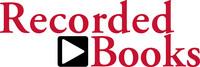 Recorded_Books_Logo