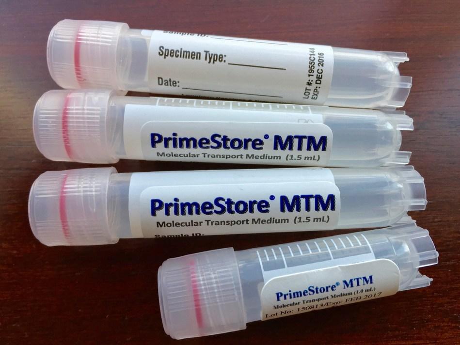 PrimeStore MTM