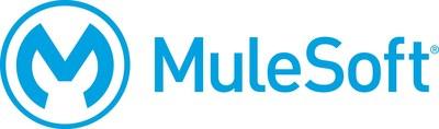 MuleSoft (PRNewsfoto/MuleSoft)