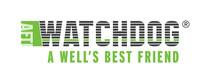 Logo: AFTI Watchdog (CNW Group/AFTI WatchDog)