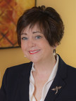 Workers compensation attorney Margaret O'Bryon joins McDonald Hopkins in Cleveland office