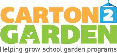 Evergreen Packaging and KidsGardening Announce 2019 Carton 2 Garden™ Contest Winners
