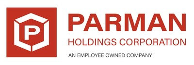 Parman Holdings Corporation acquires Cumberland Tractor & Equipment