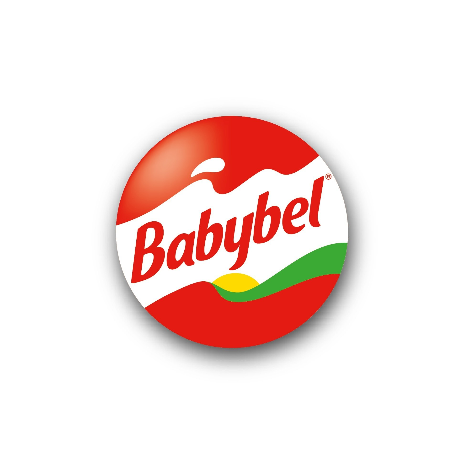 Move Over String Cheese, NEW Babybel® Mini Rolls Deliver on the Fun Snacking Experience Kids Crave