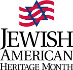 Jewish American Heritage Month In May 2019 Celebrates American Jews And Illustration