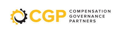 Compensation Governance Partners (Groupe CNW/Compensation Governance Partners)