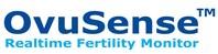 Fertility Focus (PRNewsfoto/Fertility Focus)