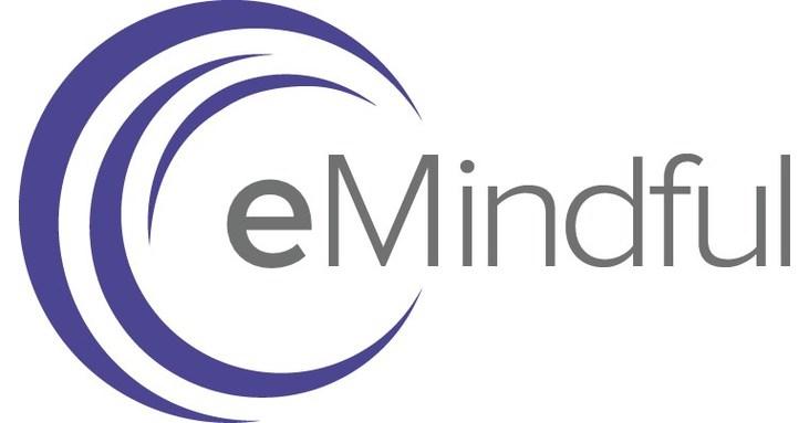 eMindful